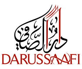 Darussaafi