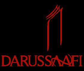 Darussaafi